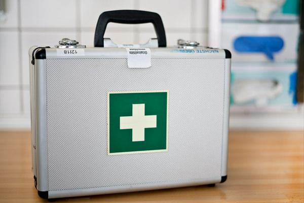Kurse und Angebote der Hebammengemeinschaft am Klinikum in Halle Westf.